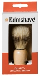 PALMSHAVE SHAVING BRUSH