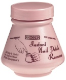 CONCORDN/P REMOVER REGULAR 75ml
