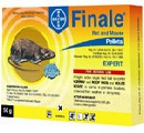 FINALE RAT & MOUSE PELLETS