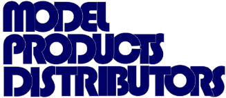 Model Products Distributors